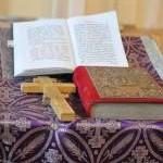 «ИСПОВЕДЬ ВСЕ РАССТАВЛЯЕТ НА СВОИ МЕСТА»