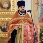 Проповедь в день памяти мученицы Татианы и с нею в Риме пострадавших