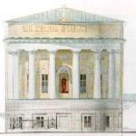 Издательство храма святой мученицы Татианы. Итоги работы последних лет
