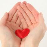 Татьянинское творческое содружество приглашает на беседу о благотворительности