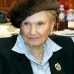 Приглашаем на встречу с О.Н.Куликовской-Романовой