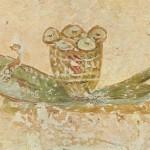 Недели искусства Византии в Домовом храме Московского университета