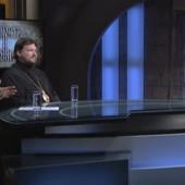 ВИДЕО. Беседа о Архиерейском Соборе Русской Православной Церкви 2016 года