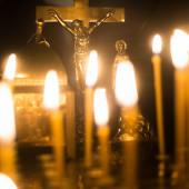 Церковь включила поминовение жертв репрессий в заупокойные службы