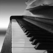 КОНЦЕРТ. Фортепианная музыка для детей