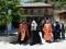Визит Святейшего Патриарха Кирилла в Грецию в фотографиях иерея Игоря Палкина. Часть 5