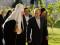 Визит Святейшего Патриарха Кирилла в Грецию в фотографиях иерея Игоря Палкина. Часть 6
