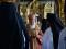 Визит Святейшего Патриарха Кирилла в Грецию в фотографиях иерея Игоря Палкина. Часть 7