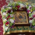 Пятидесятница. День Святой Троицы