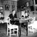 АРХИМАНДРИТ НИКОЛАЙ (1876-1963)